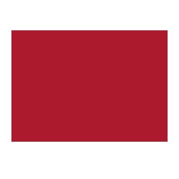Hotel BEI SCHUMANN Guide Michelin 2021