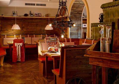 hotel-schumann-restaurant-weberstube