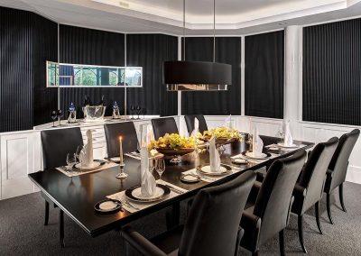 hotel-schumann-fine-dining-room-restaurant-2