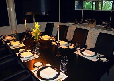 hotel-schumann-fine-dining-room-restaurant-3