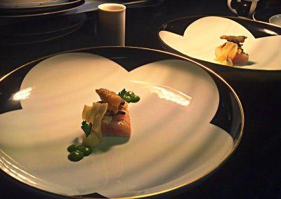 hotel-schumann-fine-dining-room-restaurant-4