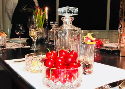 hotel-schumann-gourmetrestaurant-juwel-restaurant-1