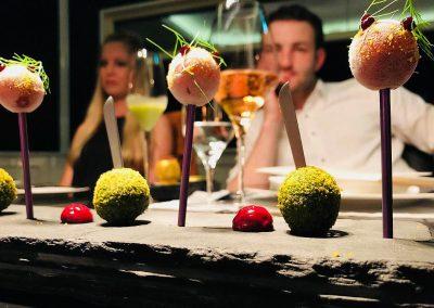 hotel-schumann-gourmetrestaurant-juwel-restaurant-2