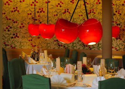 hotel-schumann-kirschlaube-kirschgarten-5