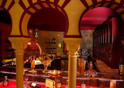 hotel-schumann-kult-hippo-bar