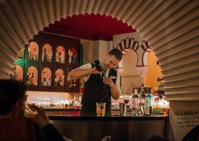 hotel-schumann-kult-hippo-bar-barkeeper-benny-cocktails
