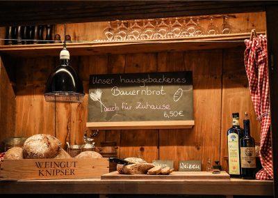 hotel-schumann-restaurant-weberstube-4