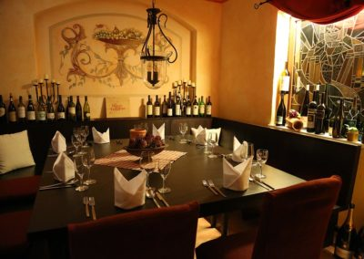 hotel-schumann-ristorante-al-forno-1
