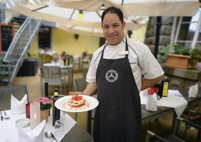 hotel-schumann-ristorante-al-forno-2