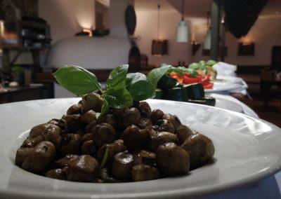 hotel-schumann-ristorante-al-forno-3