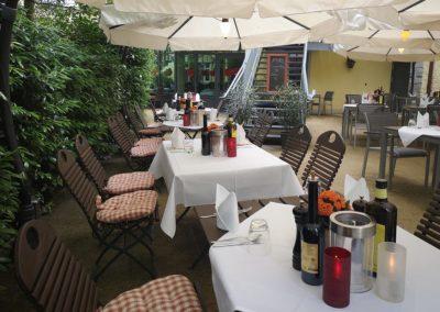 hotel-schumann-ristorante-al-forno-4