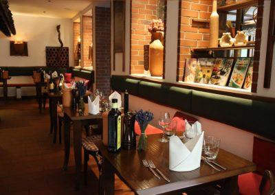 hotel-schumann-ristorante-al-forno