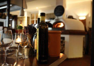 hotel-schumann-ristorante-al-forno-5