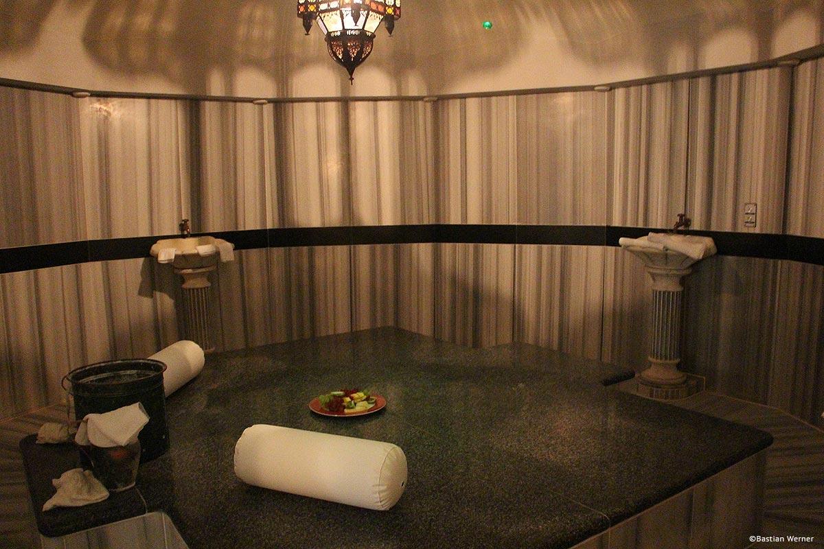 Sauna - Saunen - Saunalandschaft im Hotel BEI SCHUMANN Sachsen
