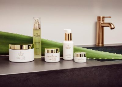 spa-behandlungen-pharmos-love-your-age