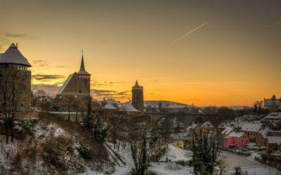 Veranstaltungshöhepunkte 2020: Ausflugstipps und Freizeitaktivitäten rund um Kirschau