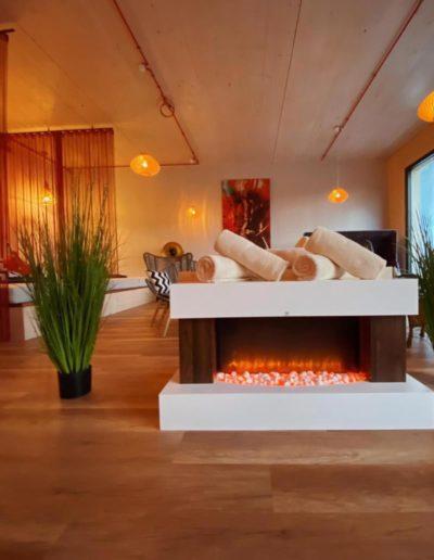 hotel-schumann-seefluegel-spa-ruheraum-2