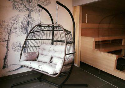 hotel-schumann-seefluegel-spa-ruhesessel