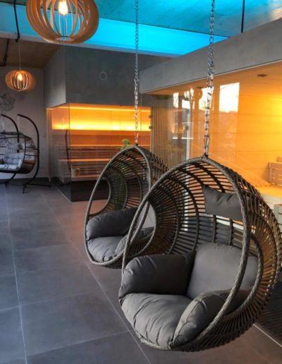 hotel-schumann-seefluegel-spa-sauna-1