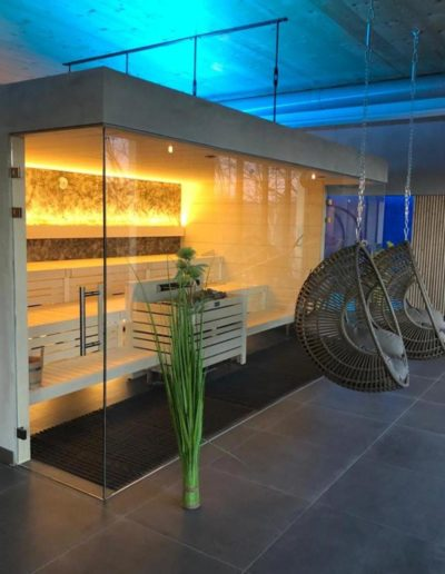 hotel-schumann-seefluegel-spa-sauna-2