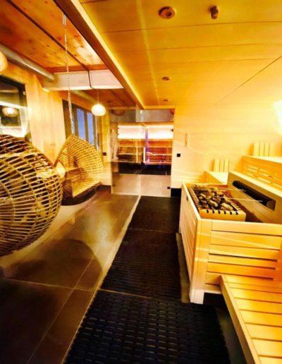 hotel-schumann-seefluegel-spa-sauna-3