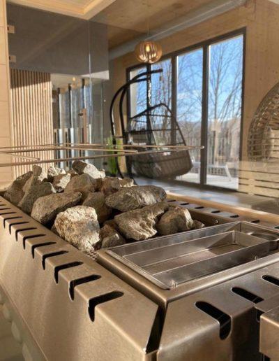 hotel-schumann-seefluegel-spa-sauna-4
