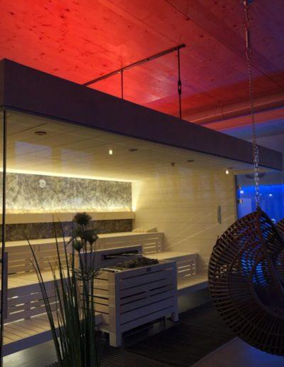 hotel-schumann-seefluegel-spa-sauna-5