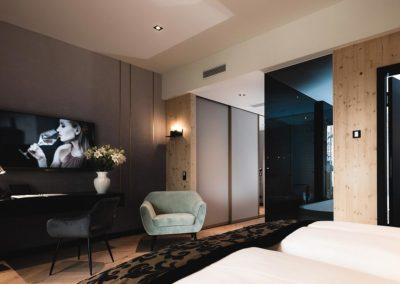 hotel-schumann-seefluegel-zimmer-maskulin-2