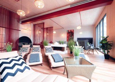 hotel-bei-schumann-seefluegel-spa-7