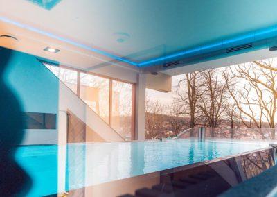 hotel-bei-schumann-seefluegel-spa-flying-pool