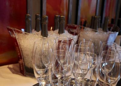 bei-schumann-event-champagner