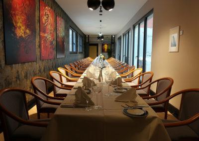 bei-schumann-event-tafel