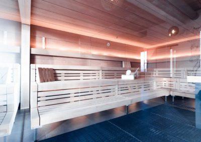 bei-schumann-seefluegel-finnische-sauna