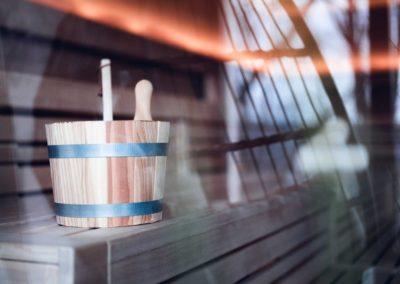 bei-schumann-seefluegel-finnische-sauna-aufguss