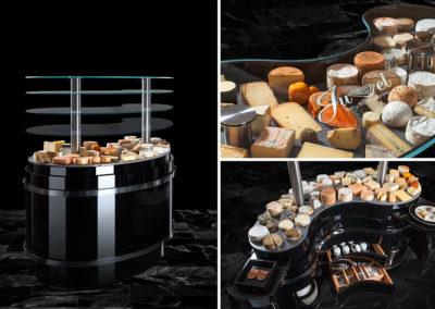hotel-bei-schumann-gourmet-restaurant-juwel-kaesewagen