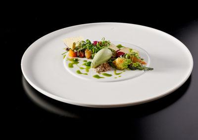 hotel-bei-schumann-gourmet-restaurant-juwel-menue-1