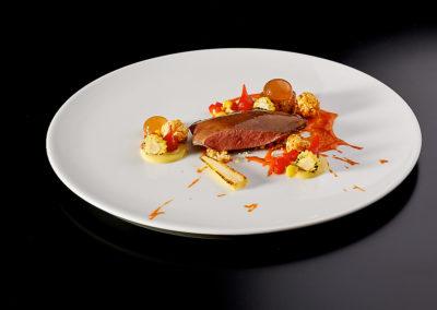 hotel-bei-schumann-gourmet-restaurant-juwel-menue-2