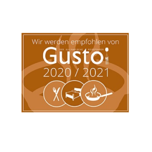 BEI SCHUMANN JUWEL Gusto 2021